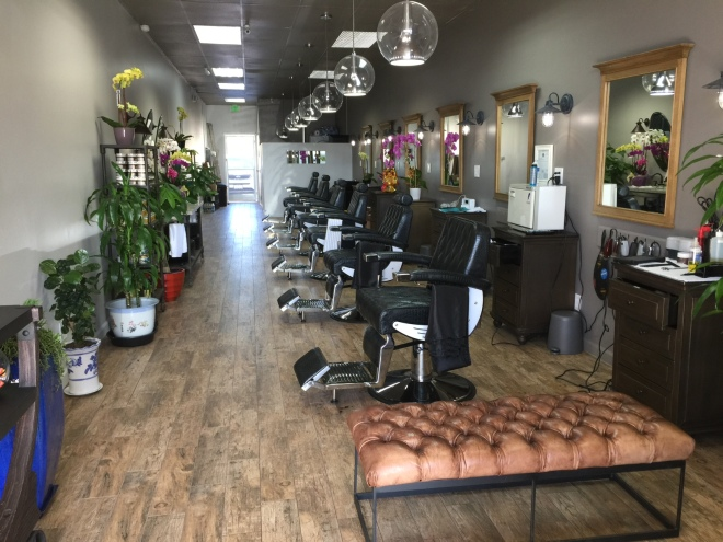 barber co barber co barber shop in huntington beach ca offers the ...